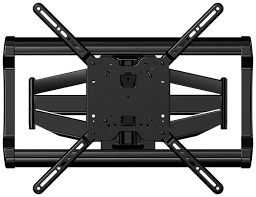 s simplicity slf9 full motion wall mounts mounts s s simplicity