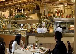 open restaurant kitchen designs.  Kitchen And Open Restaurant Kitchen Designs E