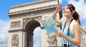 25 Essential French Phrases For Travelers And Tourists