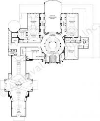 the 90 best images about floor plans on pinterest house plans Att Home Base Plans caserta house plan second floor plan at&t home base plans