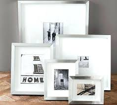 frame 11x14 ikea frame inch photo white with mat 11x14 frame ikea uk 11x14 frame ikea frame 11x14