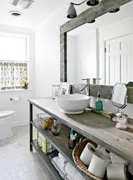 bathroom designs and ideas. Brilliant Designs Bathroom Vanity To Designs And Ideas