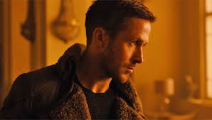 Stream The Wire Syfy You Can Now Stream The Blade Runner 2049 Soundtrack Syfy Wire