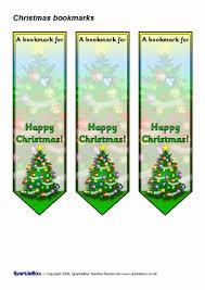Printable Christmas Certificates Printable Christmas Award Certificates For Primary Ks1 Ks2