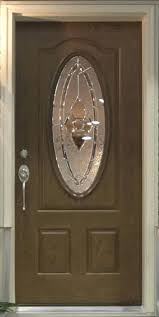 30 steel entry door with glass. 30 wide steel entry door inch fiberglass exterior with double doors glass i