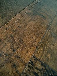 distressed laminate flooring smart ideas wood home depot dezign stone canyon oak dis