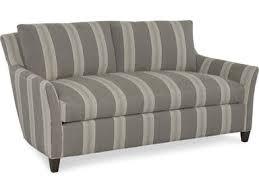 cr laine sofa. CR Laine Studio Settee 1444-04 Cr Sofa