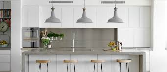 industrial inspired lighting. Top 10 Industrial Inspired Pendant Lighting1 Min Read Lighting
