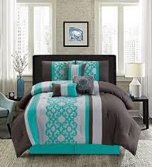 turquoise bedding comforter sets king luxury turquoise white bedding gray comforter king red comforter sets queen bright turquoise bedding