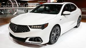 2018 acura cars. brilliant cars 2018 acura tlx  2017 new york auto show and acura cars