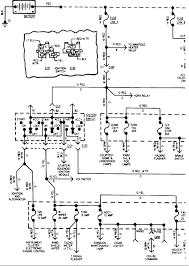 1982 Jeep Cj7 Wiring Diagram Wiring-Diagram Solenoid 1982 CJ7 Jeep