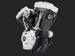 complete crate engines harley davidson usa