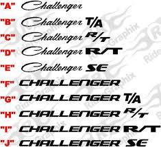 dodge challenger logo. Simple Challenger Dodge Challenger Logo Car Brands Logos Dodge Logo Hemi On Challenger Logo D