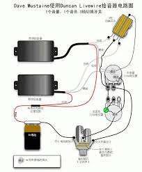 wiring diagram emg wiring diagram 81 85 1 volume tone throughout emg wiring diagram 1 volume 1 tone at Emg Wiring Diagram Strat