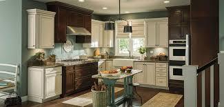 Kitchen Cabinets Philadelphia Pa