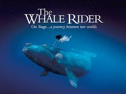 image gallery of whale rider book
