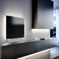 living room wall furniture. exellent furniture tv u0026 media furniture249 throughout living room wall furniture c