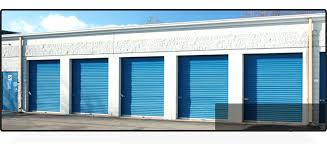 can your business afford needless downtime commercial garage doors columbus