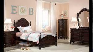 home elegance furniture elegance home furniture home elegance