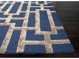 full size of blue grey tan area rug and brown rugs gray black furniture magnificent medium