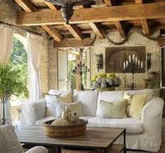 Image Ikea 30 Cozy French Decor Living Room Ideas 29 Pinterest 51 Best Italian Country Decor Images Decorating Kitchen
