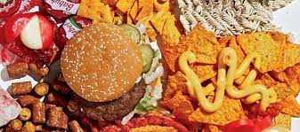 unhealthy foods and drinks. Plain Drinks Is Now The Time To Tax Unhealthy Food And Drinks For Unhealthy Foods And Drinks O