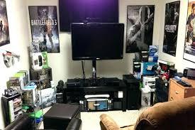 gamers bedroom ideas best gaming bedroom setup
