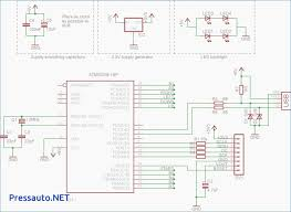 ps3 controller wiring diagram wiring diagram av multi out ps3 at Ps3 Wiring Diagram