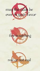 Hunger Game Quotes Beauteous Hunger Game Quotes Best Quotes Ever