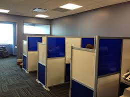 modern office dividers. Bronx New York Law Office Gets IDivided Modern Dividers L