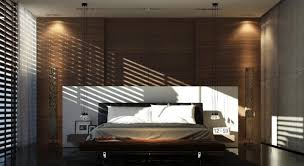 bedroom interior design catalogue pdf awesome latest bed designs