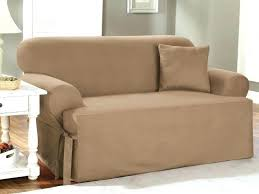 3 seat recliner sofa covers 3 piece sofa covers wonderful seat recliner sofa covers sure fit stretch pique t cushion two 3 piece sofa covers 3 seat 3 seat