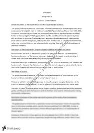 babs assignment essay babs molecules cells and babs1201 assignment 1 essay