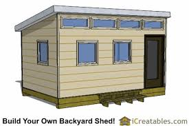 office shed plans. Wonderful Office Modern Shed Plans DIY Office Studio Designs Alive Primary 0 On