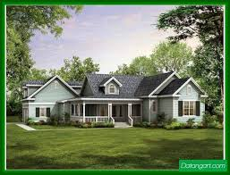 renovate your single story house plans with front porch design idea front porch designs single story