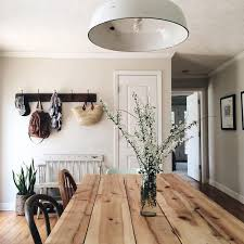 Country lighting ideas French Country Kitchen Furniture Country Home Office Country Kitchen Lighting Country With Arrangement Idea Office Artwork Office Waiting Optampro Furniture Ideas Country Home Office Country Kitchen Lighting Country