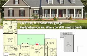 southern homes and gardens house plans luxury open concept ranch home plans thoughtyouknew