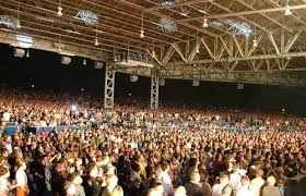 Hollywood Casino Amphitheatre St Louis Mo Latest