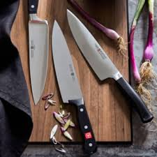 Top 5 Best Ceramic Knives Market Reviews 2016  2017Knives Kitchen