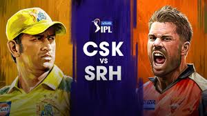 Chennai super kings will look to extend their winning run in ipl 2021 as they take on sunrisers hyderabad in delhi on wednesday. Iqxgo4cvm0lbcm