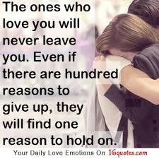 True Love Quotes Inspiration Love Estoriees True Love Quotes