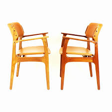 mid century modern kitchen table and chairs. 44 Beautiful Mid Century Modern Kitchen Table Best And Chairs N