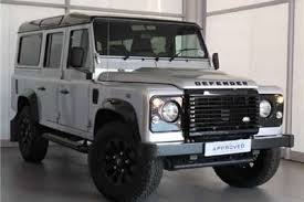land rover defender 2015 4 door. land rover defender 110 td multi purpose s 2015 4 door