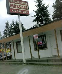 Nude massage lynnwood wa