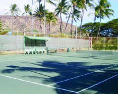 Hawai I Sports Facility Guide Pdf