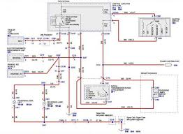 1990 ford f150 wiring diagrams images 1990 ford f150 ignition diagram ford e450 reverse printable wiring diagrams