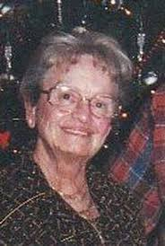Photos of H. Jean Barton | Welcome to Hendren Funeral Homes, Servin...
