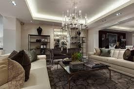 british interior design. Modren Design LuxDeco Style Guide With British Interior Design U