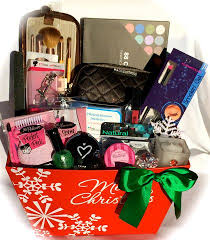makeup gift baskets. 93 best images about gift ideas on gifts holiday giftake up makeup baskets a