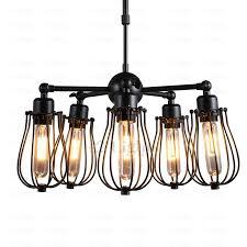 primitive lighting ideas. Latest Primitive Bathroom Lighting 5 Light Fan Shaped Industrial Fixtures Ideas